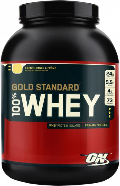 311_91_on_whey_gold909-2