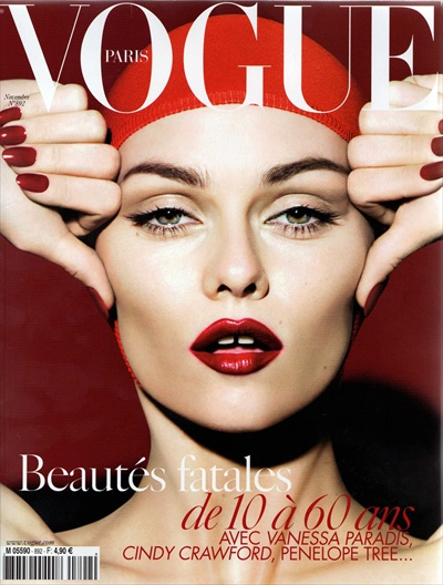 vogue_paris_vanessa_paradis_cover